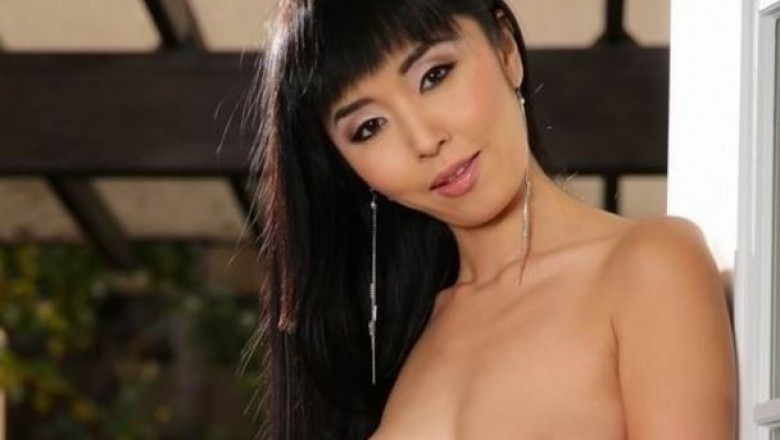 Brittany star porn pics
