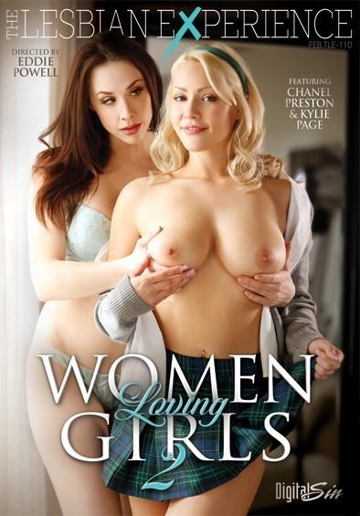 Adult dvd film porn uk
