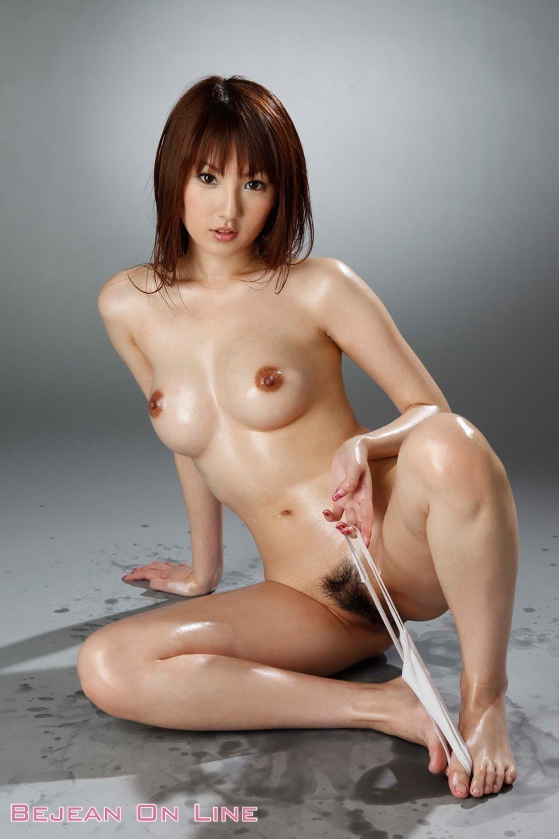Best porn actress japan
