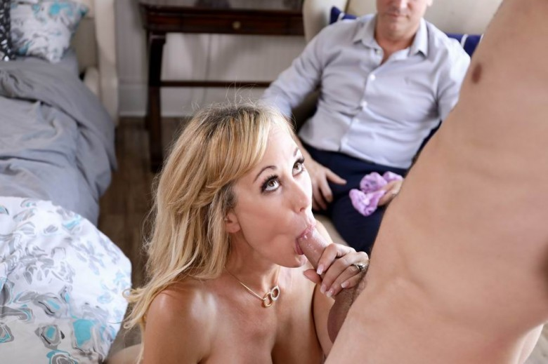 Sexy Christy Mack Ffm