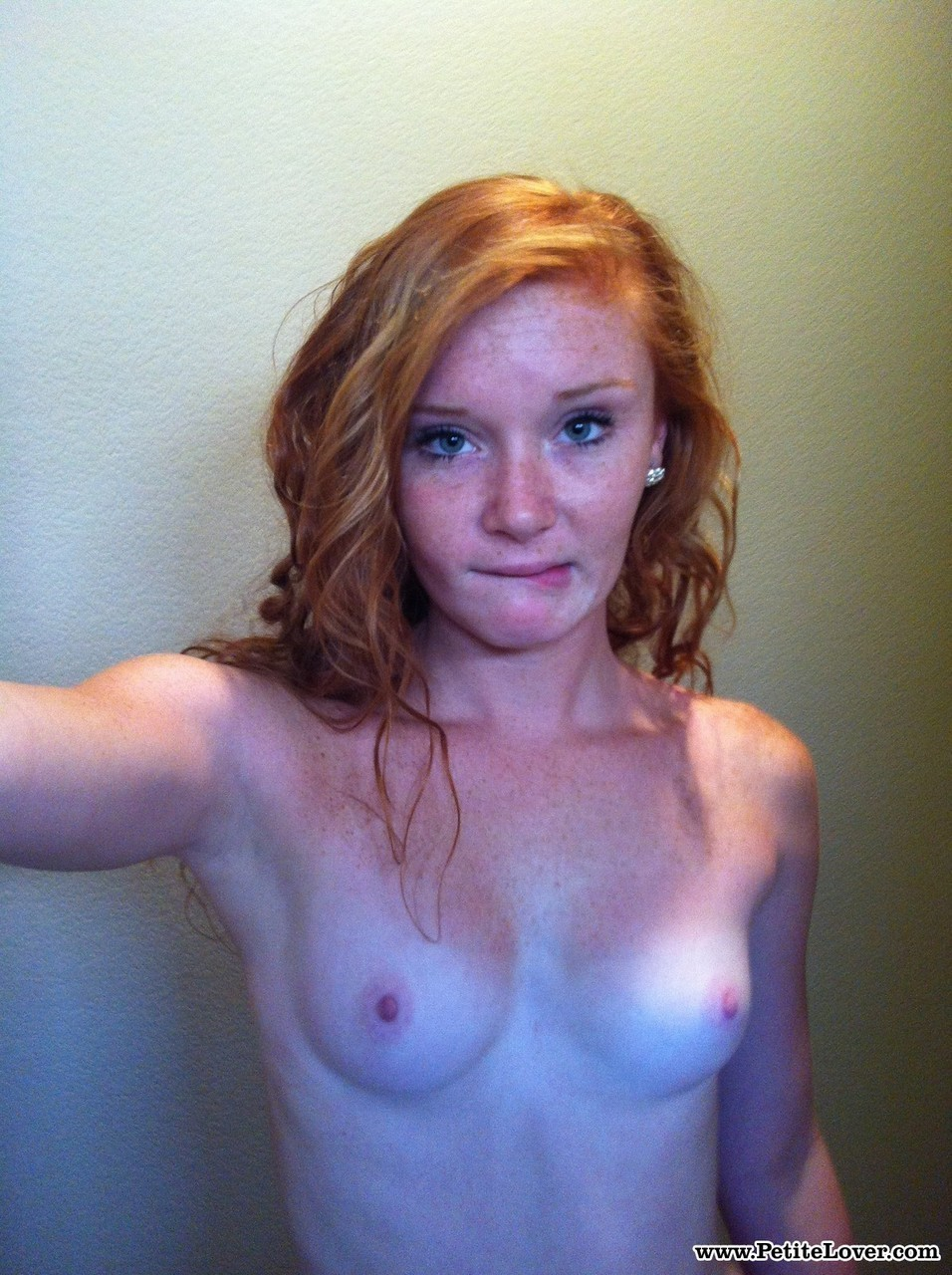 The Hottest Amateur All Time
