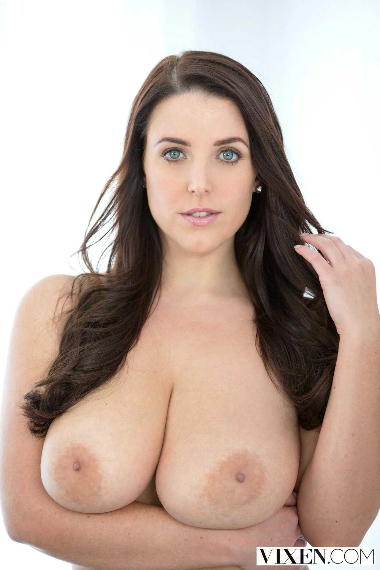Sexy ladys nudes amateurs serie