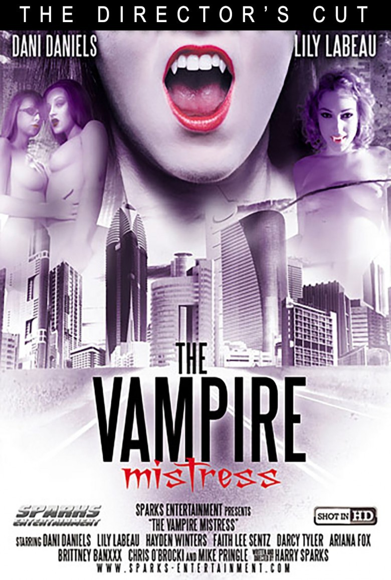 Xxx vampire sex movies free vampire adult video clips