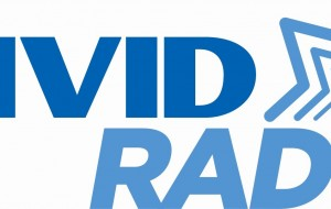 Vivid Radio Extends Hours and Names New Hosts