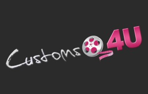Customs4U Relaunches