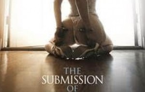 The Submission of Emma Marx: Exposed Gets Release Date