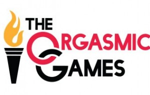 Winners Announces for the 2016 Orgasmic Games