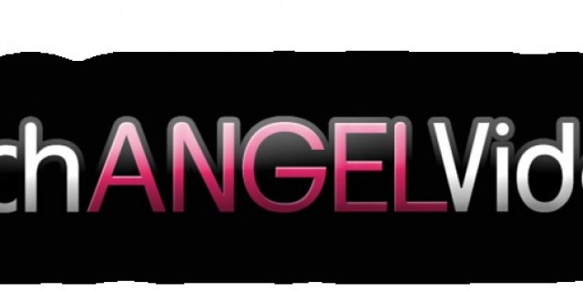 ArchAngel Nabs 19 AVN Awards Noms