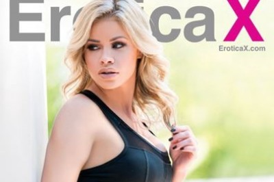 8 Ultra Hot Pics from EroticaX's 'Erotic Affairs Vol. 1'