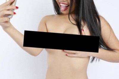 Sext Cindy Starfall For Free!