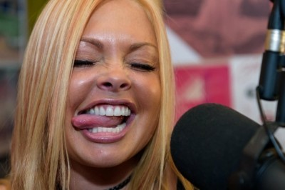 Porn Stars Are People: Ep 5 Jesse Jane