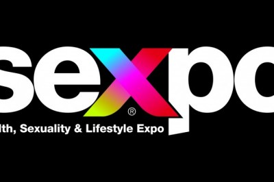 Sexpo® Is Coming to The United States & You Can Help Decide Where It Will Be Held