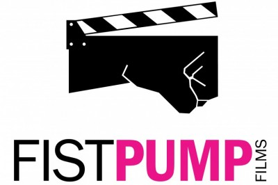 Fist Pump Films Scores Their First AVN Awards Nomination
