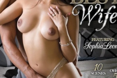 XXX Trailer: A Hotwife Is The Best Wife featuring Sophia Leone