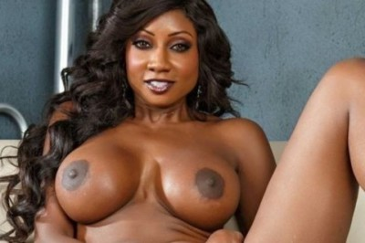 Candy All-Star: Diamond Jackson