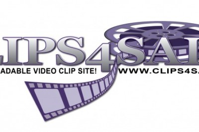 Clips4Sale Welcomes Over 400 New Models & Producers