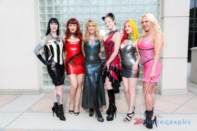 Registration Opens for DomCon New Orleans 2018