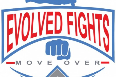 Evolved Fights Launches with the Best Competitive Mixed Wrestling