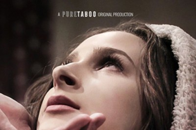 Ashley Adams, Jill Kassidy Star in 'Family Tradition' for Pure Taboo
