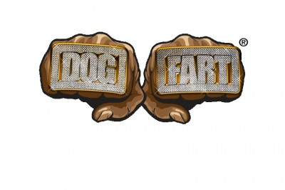 Dogfart Network Grabs 5 AVN Award Nominations
