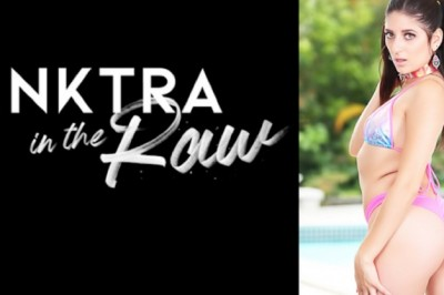 Kinktra in the Raw Unveils New Episode with Multi-Faceted Nikki Knightly