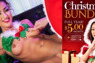 Spizoo Extends Christmas with Christmas Bundle Promo