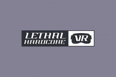 Adult Empire Cash and Lethal Hardcore Debut Virtual Reality Site LethalHardcoreVR.com