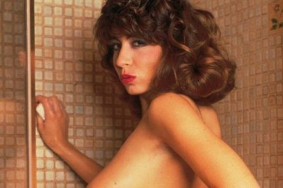 Top 10 Trending Porn Stars in the '80s