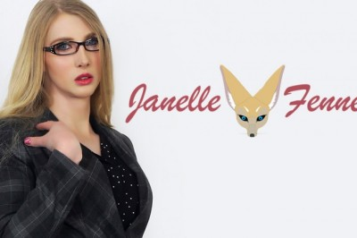 Janelle Fennec Launches New Content Store