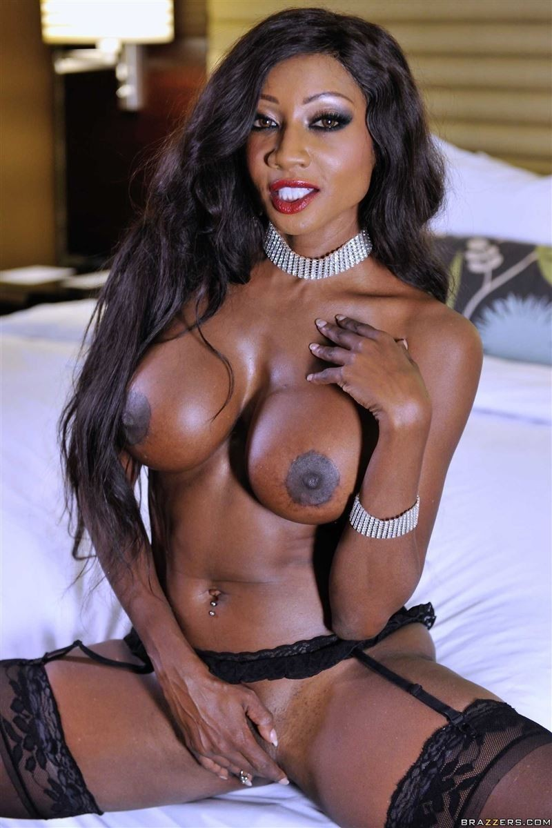 Gratis Black Porn Stars Videos