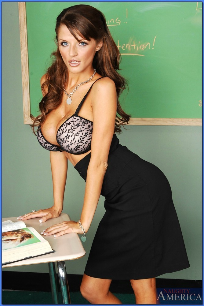Masterbating nude sexy teachers