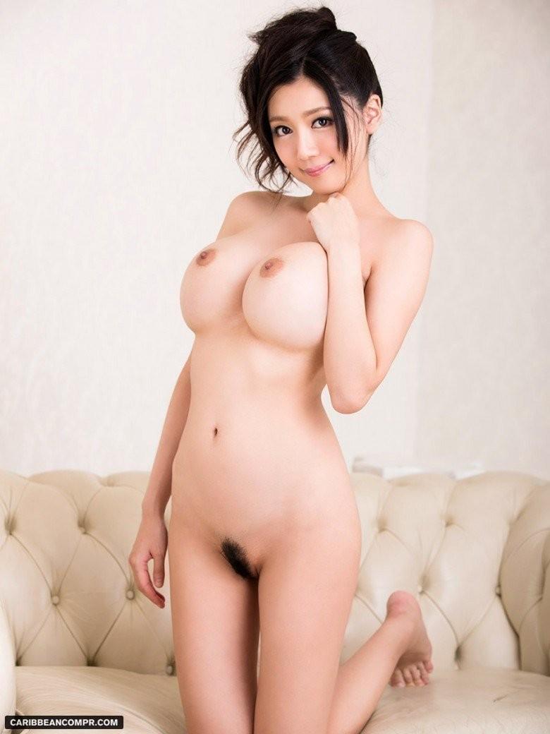 Azumi Nakama Porn Lesbian fan list: the hottest pics of azumi nakama | adult candy