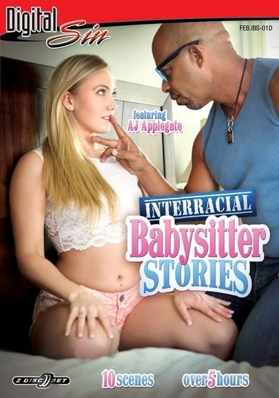 Interracial Xxx Trailers