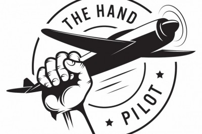 The Hand Pilot Adds Lady Genevieve's The Sexy Scoop to Their Site
