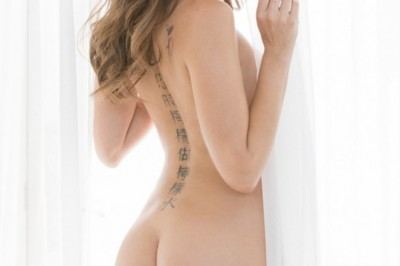 Fan List: Hottest Pictures Of Riley Reid